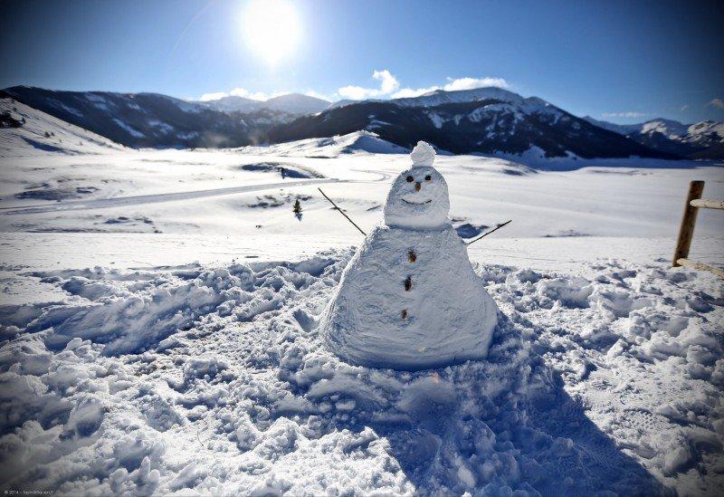 Lori-Winter-Sneeuwpop