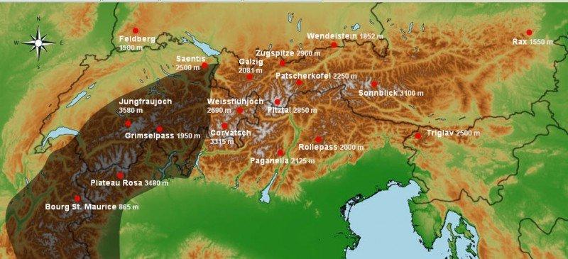 west-alpen