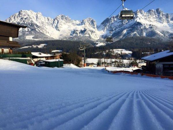 Skiwelt1