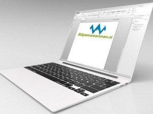 laptop31