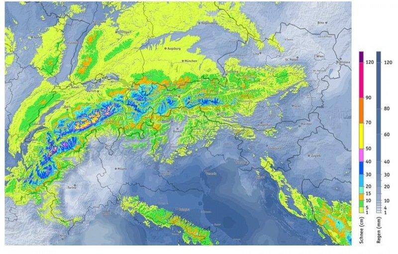 2004-snowmap