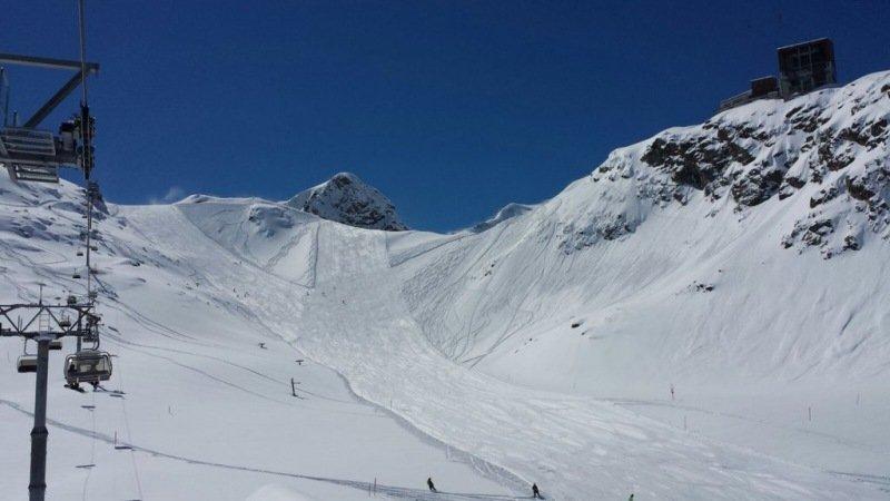 Engadin St. Moritz @EngadinStMoritz