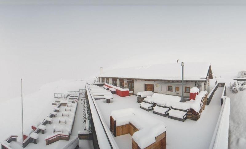 snowo18