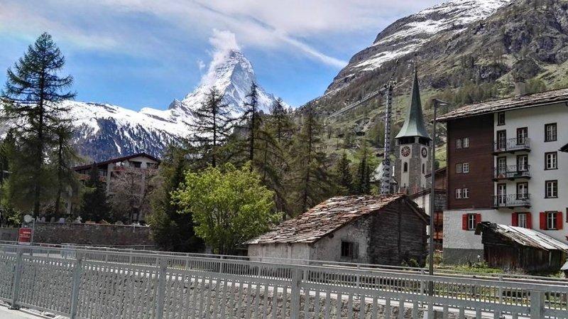 zermatt25