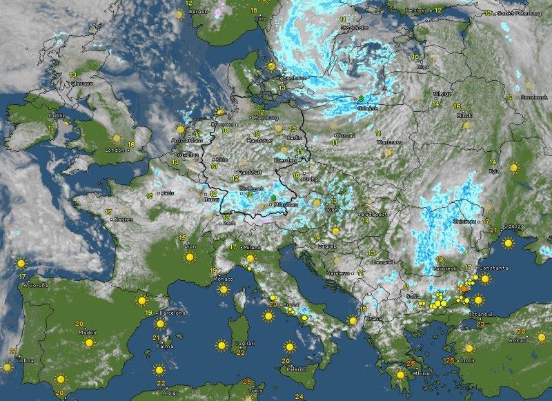 1705-radar