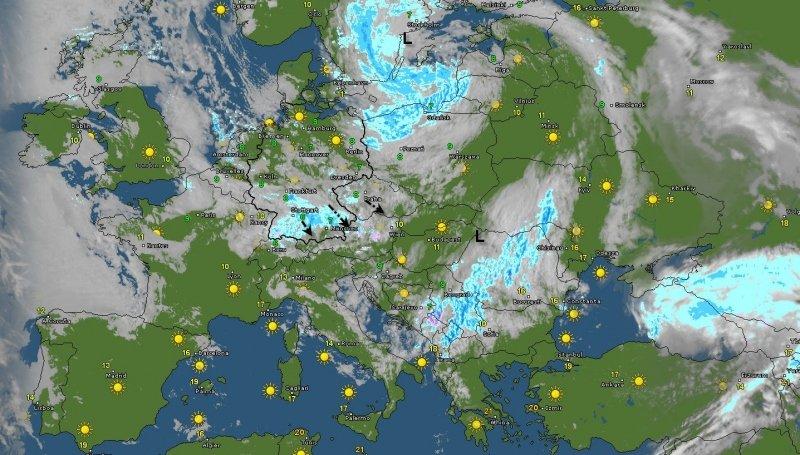 1605-radar