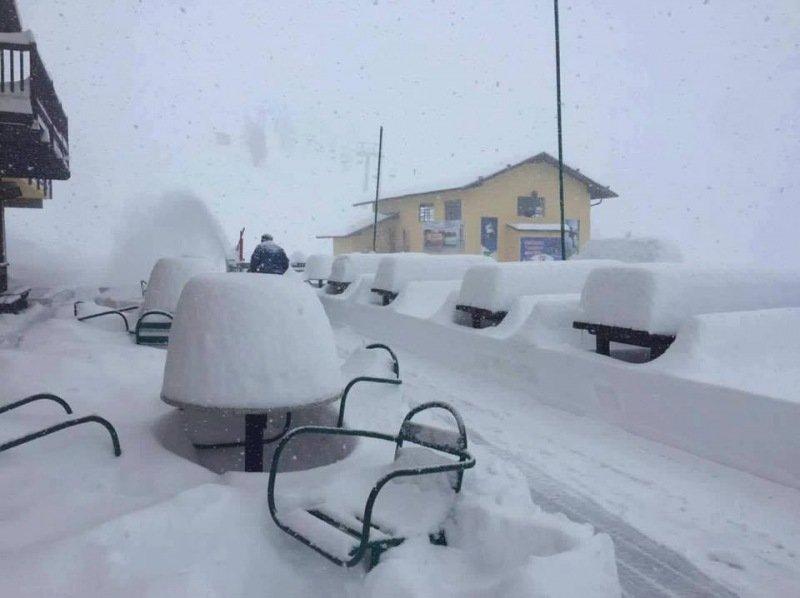 snow0105