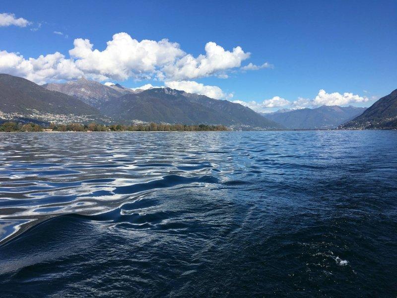 segeln-lago-maggiore