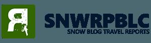 logo_bluetext-klein
