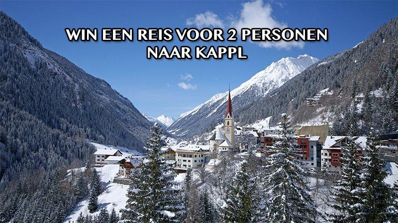 win-kappl
