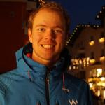 Sander Engelen