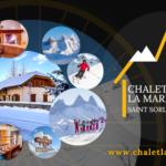 Advertentie ChaletLaMarmotte240621_Winter