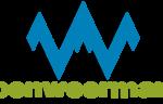 AW_logo_v2_web