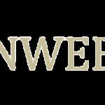AWM-LOGO_STIJLVOL-removebg-preview