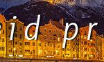 20211013_Alpenweerman_NL_728x90px